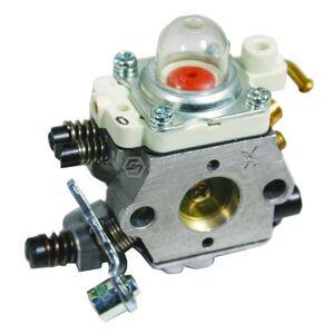 Walbro carburetor for Stihl 4133FS, 026, 4226 Walbro WT227, WT2271