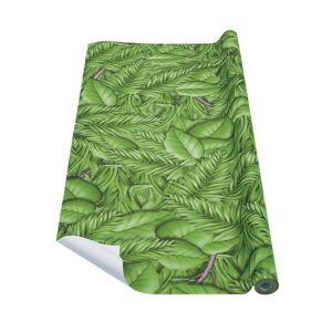 Fadeless® Design Paper Rolls - Tropical Foliage