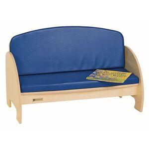MyPerfectClassroom™ MyPerfectClassroom® Sofa with Cushions