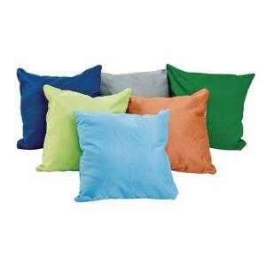 "Environments® 20"" Pillows, Set of 6 - Nature Colors"
