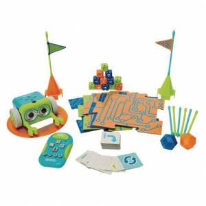 Learning Resources® Botley® Coding Robot Activity Set