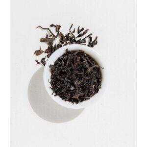 Wuyi Oolong Tea Loose Leaf 4 oz Zip Pouch by Art of Tea
