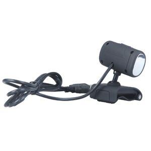 USB 2.0 50.0M HD Webcam