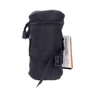 Fly Leaf Lens Case Pouch Bag 15 * 8.5cm