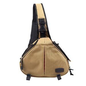 Caden K1 Waterproof Camera Bag