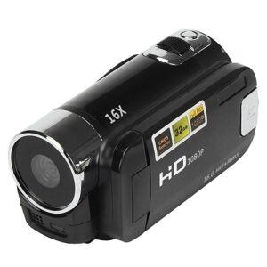 Digital Camera for Home Use Travel DV Cam