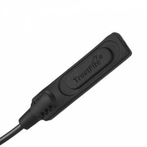 C8 No Sound Switch Fit for C8 LED Flashlight
