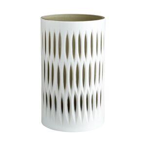 Cyan Designs Marquise Vase-Urn Marquise - 06757
