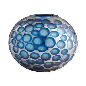 Cyan Designs Toreen Vase-Urn Toreen - 08652 - Modern Contemporary