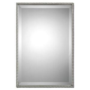 Uttermost Sherise Decorative Mirrors Sherise - 01113 - Modern Contemporary