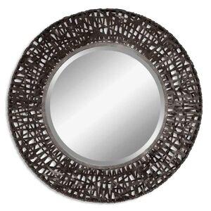 Uttermost Alita Decorative Mirrors Alita - 11587 B - Restoration-Vintage