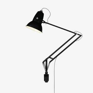 Anglepoise Original 1227 Giant Outdoor 106 Inch Tall 1 Light Outdoor Wall Light Original 1227 Giant Outdoor - 31941 - Modern Contemporary
