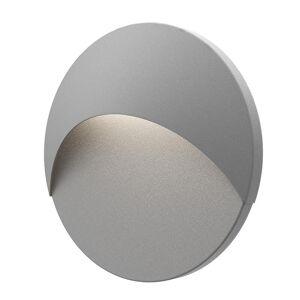 SONNEMAN Sonneman Ovos 10 Inch LED Wall Sconce Ovos - 7460.74-WL - Modern Contemporary