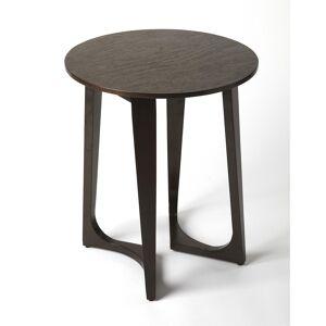 Butler Specialty Company Butler Loft Accent Table Butler Loft - 2040140 - Traditional