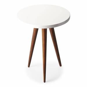 Butler Specialty Company Carlsbad Accent Table Carlsbad - 3304140