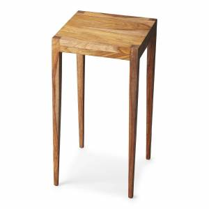 Butler Specialty Company Cagney Accent Table Cagney - 3308140