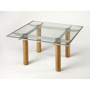 Butler Specialty Company Butler Loft Accent Table Butler Loft - 3782140 - Modern Contemporary