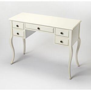 Butler Specialty Company Masterpiece Desk Masterpiece - 9325222 - Traditional