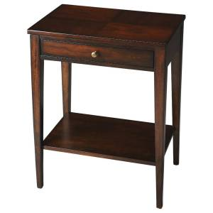 Butler Specialty Company Cobble Hill Console Table Cobble Hill - 2251024