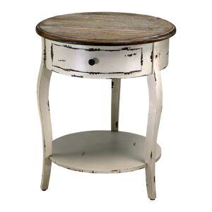 Cyan Designs Abelard End Table Abelard - 02469