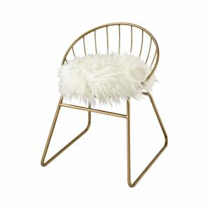 Sterling Industries Nuzzle Side Chair Nuzzle - 351-10558 - Modern Contemporary
