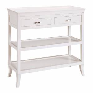 Sterling Industries Tamara Console Table Tamara - 6042716 - Transitional