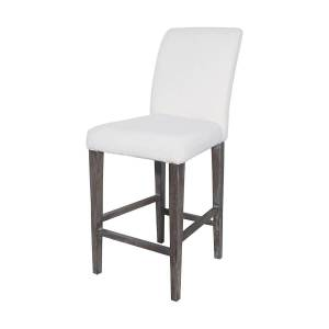 Sterling Industries Couture Stool Couture - 7011-124 - Transitional
