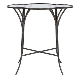 Uttermost Adhira Accent Table Adhira - 25368 - Modern Contemporary