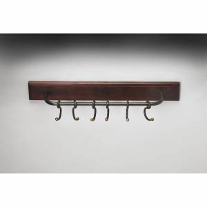 Butler Specialty Company Hors Doeuvres Other Wall Accent Hors Doeuvres - 3366016 - Traditional
