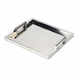 Butler Specialty Company Hors Doeuvres Accent Box Hors Doeuvres - 3827016 - Modern Contemporary