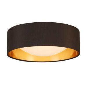 Eglo Lighting Orme 12 Inch 1 Light LED Flush Mount Orme - 204717A - Modern Contemporary