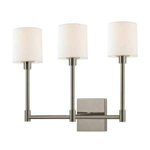 SONNEMAN Embassy 20 Inch LED Wall Sconce Embassy - 2473.13 - Modern Contemporary