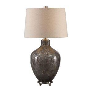 Uttermost Carolyn Kinder Adria 30 Inch Table Lamp Adria - 27802