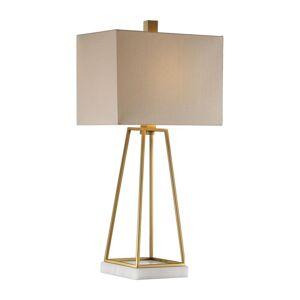 Uttermost Carolyn Kinder Mackean 34 Inch Table Lamp Mackean - 27876-1