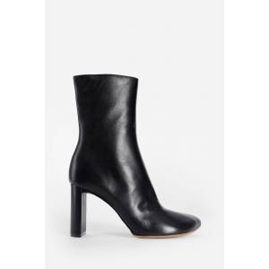 Pro-Ject Y/Project Boots [female]   size: 36, BLACK