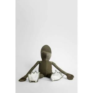 Readymade Objects [unisex]   size: UNI, GREEN