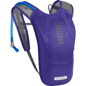 CB CamelBak Women's Charm 50 oz  Hydration Pack