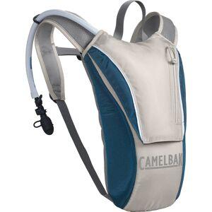 CB CamelBak WaterMaster 85oz Mil Spec Crux