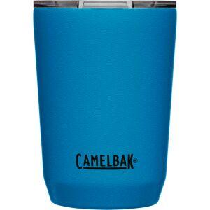 CB CamelBak Horizon 12 oz Tumbler, Insulated Stainless Steel