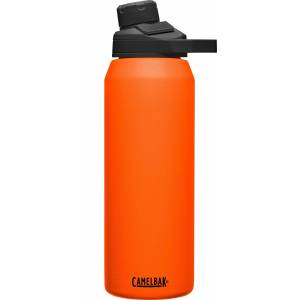 CB CamelBak Chute Mag Vacuum 32 oz, Insulated Stainless Steel
