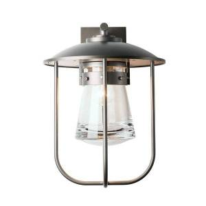 Rio Hubbardton Forge Erlenmeyer Large Outdoor Sconce - 307720-1004