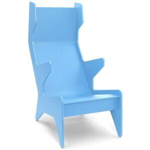 Loll Designs Rapson Cave Chair - RR-CC-LG