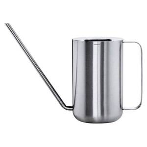 Blomus PLANTO 1.5L Watering Can - 65406