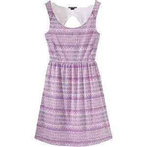 Outdoor Research Women's Celestial Dress - 10 - Elderberry