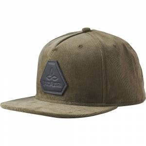 Prana Men's Kingsman Ball Cap