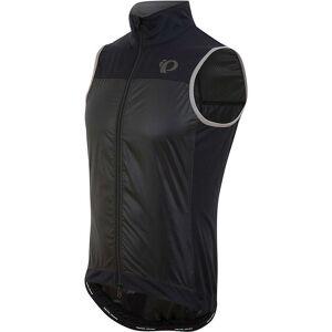 Pearl Izumi Men's P.R.O. Barrier Lite Vest - Large - Black