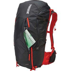 Thule Men's AllTrail Hiking Backpack 35L