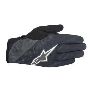 Alpinestars Alpine Stars Men's Stratus Glove