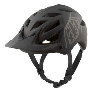 Lee Troy Lee Designs A1 MIPS Helmet