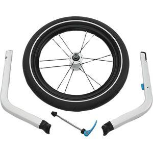Thule Chariot Jog Kit 2 - Lite / Cross